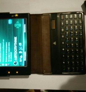 Смартфон HTC X7500