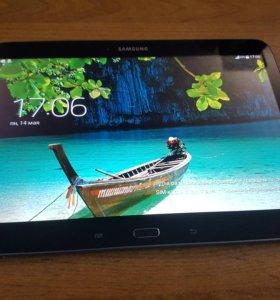 "Планшет Samsung Tab 3 ""10"" с 3G 16Gb"