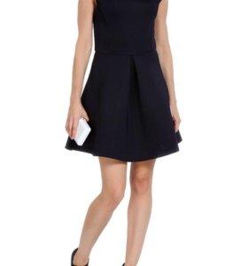 Коктейльное платье Ax Paris