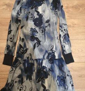 Платье Лио Джо