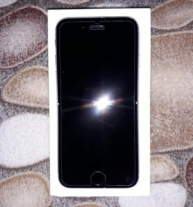 Iphone 6 (32 GB)