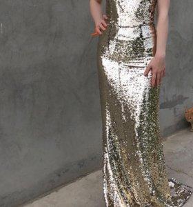 Платье на прокат Jador