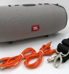 Колонка муз.JBL Charge EXTREME Bluetooth, USB,