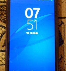 Sony Xperia M4 E2333 Aqua dual