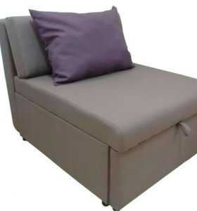 Кресло-кровать neodimrose