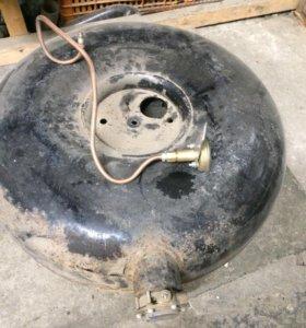 Газовое оборудование Lovato