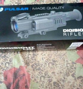 PULSAR DIGISIGHT 870 LRF