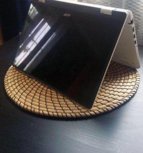 Ноутбук/планшет Aser
