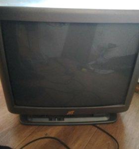 Телевизор MB