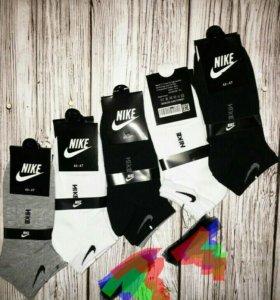 Носки adidas,Nike