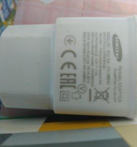 Адаптер Samsung