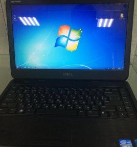 Ноутбук Dell N4050