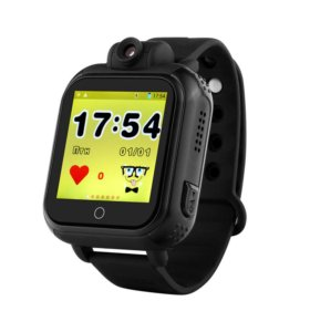 Умные часы детские Smart Baby Watch Q730 Доставка