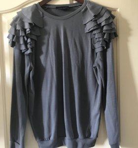 Итальянский свитер