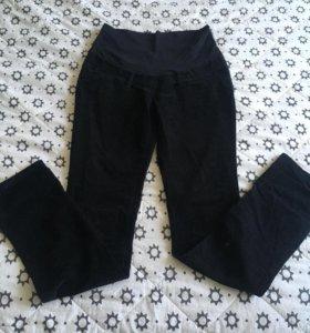 Брюки штаны для беременных