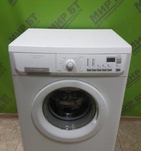 СТИР.МАШИНКА Electrolux EWS 10412 W .ДОСТАВКА!