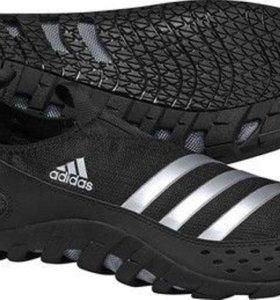 """Универсальные кроссовки Adidas """"Jawpaw 2"""""""