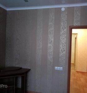 Квартира, 3 комнаты, 69.6 м²