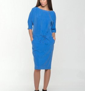 Платье «PAROLE by Victoria Andreyanova»
