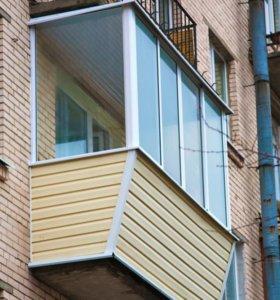 ПВХ Двери,Окна и др.метало-пластиковые конструкции