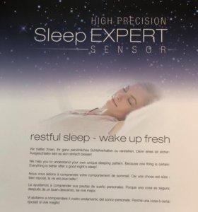 Датчик сна Beurer SE80 Sleep Expert