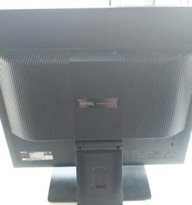 Минотор Benq G900AD
