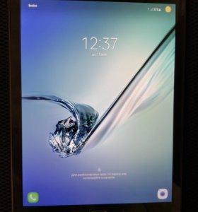 "Планшет Samsung Galaxy Tab S2 9.7"" 32Gb Lte"