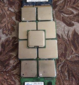 Процессоры AM2,939,478,775soket.