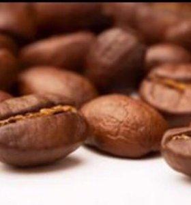 Армянское кофе ☕️ отличного качества 1 кг 600 р