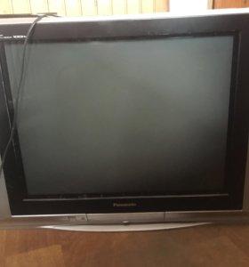 Телевизор 29 дюймов