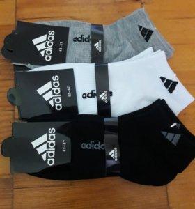 "Носки мужские ""Adidas """
