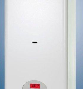 Новые газовые настенные котлы Thermona Чехия