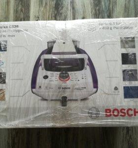 Паровая станция Bosch DS38