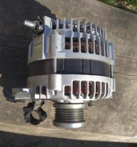 генератор ниссан примера P12 QR20DE