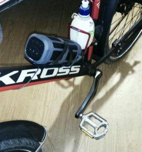 Блютуз Venstar s400 велоколонка новая