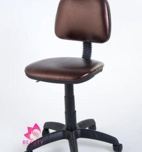 Классические стулья со спинками