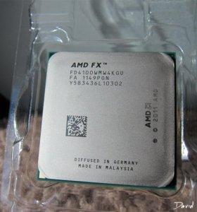 fx 4100