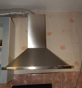 Вытяжка кухонная подвесная CATA® в Славянке