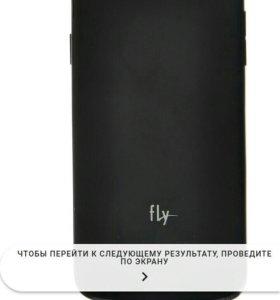 fly lQ 4413 quad