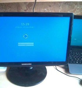 Samsung sa100