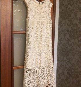 Платье, 42-44