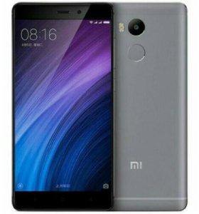 Продам Xiaomi Redmi 4pro