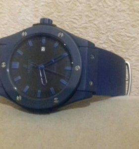 Часы Hublit мужские