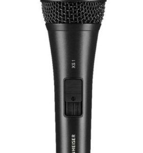 Микрофон Sennheiser XS1