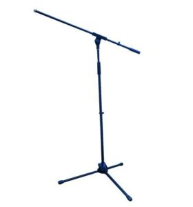Микрофонная стойка+акустический фильтр
