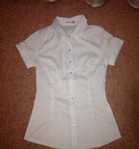 Рубашка!Новая!