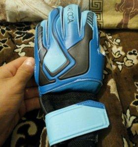 Варатарьские перчатки