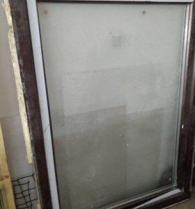 Окно 156х116