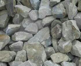 Декоративный камень (бутовый)