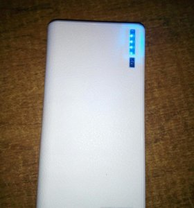 POWER BANK на 50000mAh